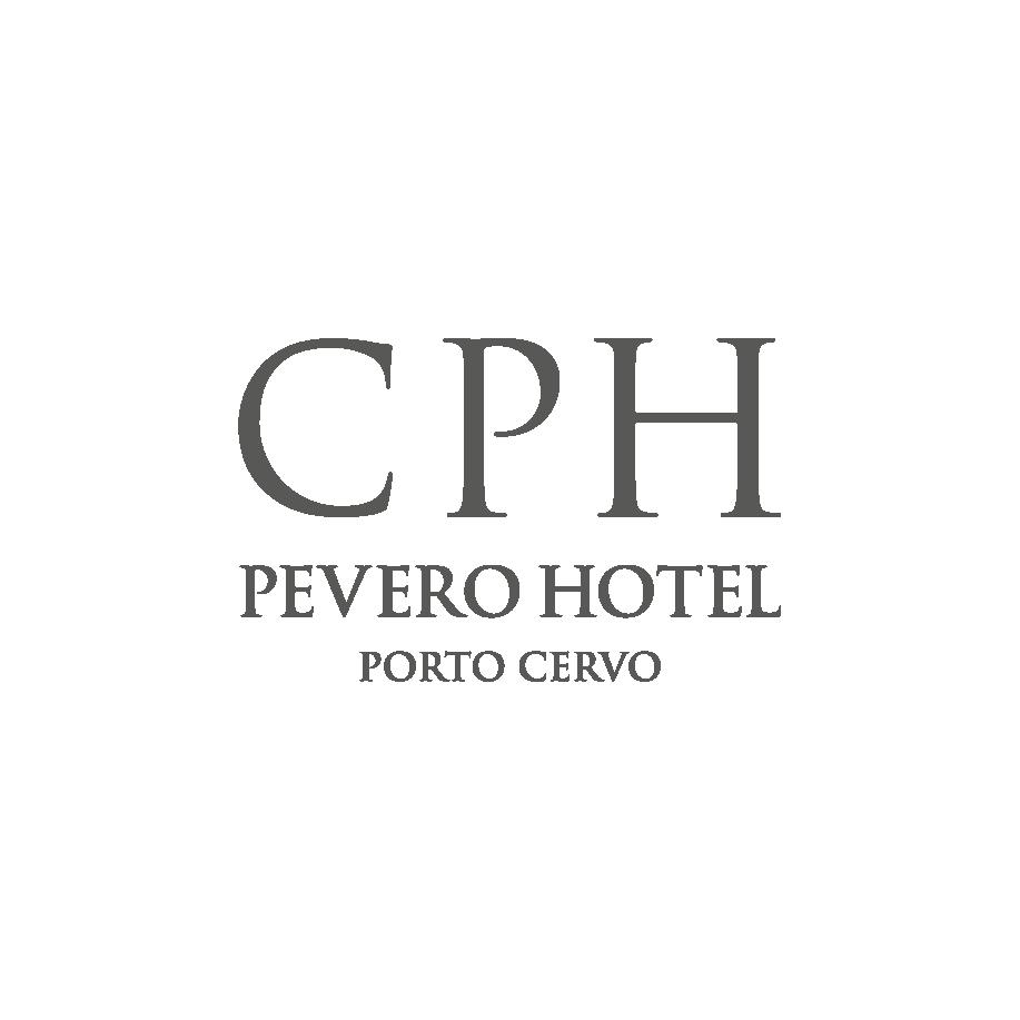 Pevero