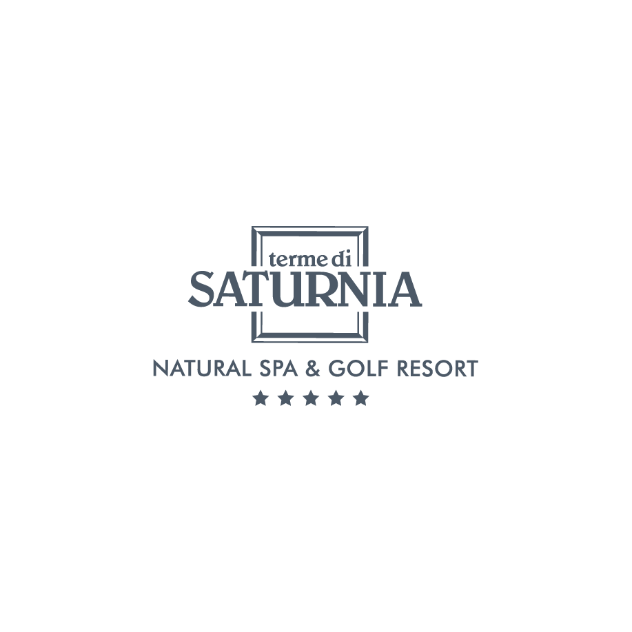 Terme Saturnia