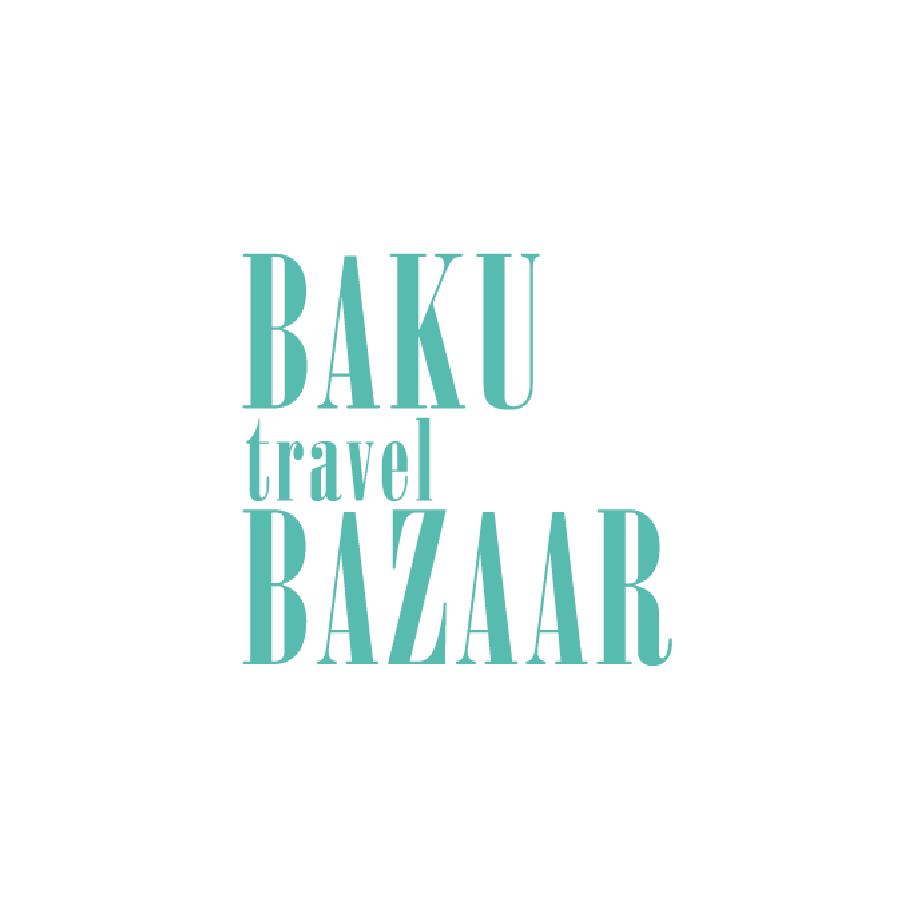 Baku Travel Bazaar